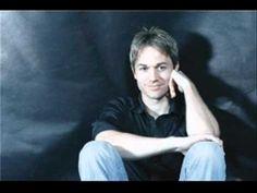 Chris Duran - Pra Quê (+playlist)