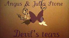 stone devils tears - YouTube