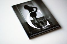 Trailer imprescindible. Llega a nuestras pantallas 'Mademoiselle C' http://www.guiasdemujer.es/browse?id=7675&source_url=http://www.mujerlife.com/placeres/moda/trailer-imprescindible-llega-a-nuestras-pantallas-mademoiselle-c/809160