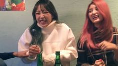I LOVE HANI'S SMILE SO MUCH AND EXID IS SO TALENTED AND DESERVE SO MUCH LOVE AND I REALLY HOPE SOLJI GETS WELL SOON SO THEY CAN HAVE AN OT5 COMEBACK   {#kpop #kpopfancam #girlgroup #jyp #yg #sm #fancam #fancams #got7 #exo #exok #bts #snsd #girlsgeneration #exid #blackpink #mamamoo #fx #ikon #nct #bigbang #sistar #redvelvet #4minute #2ne1 #twice #aoa #ioi #SHINee}