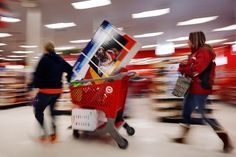 Shoppers expect to find big savings on TVs on Black Friday, but you may be getting a good price on a low-end set made just for that shopping event.