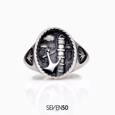 ROPE N' ANCHOR RING   in silver 925 made in Italy Shop it on http://ift.tt/2ngbn6J #silver #silver925 #seven50 #seven50jewels #sevenfifty #750 #jewelry #jewels #jewel #fashion #rings #rings #trendy #accessories #love #beautiful #ootd #fashion #style #madeinitaly #italy #accessory #stylish #fashionjewelry #mensjewelry #mensfashion #fashionjewelry #womensfashion #womensjewelry