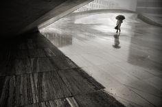 """""""Rainy day"""" by Rui Palha"""