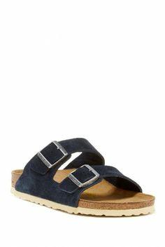 Birkenstock Classic Arizona Sandal