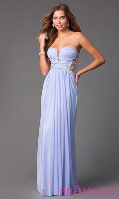 32d34d5ab8 Terani Designer Dresses and Prom Dresses - PromGirl - PromGirl