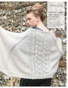 Knitting №161 2016 - 轻描淡写 - 轻描淡写