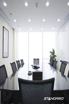 79 best Meeting room lights images on Pinterest Desk space Homes