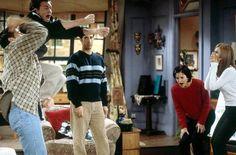 """""""Nooooooooooooo""""~ Monica OMG THIS SNAPSHOT IS PERFECT."""