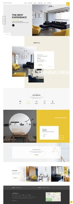 Simple Web Design Ideas You May Well Take Advantage Of Design Web, Layout Design, Web Design Tutorial, Web Design Examples, Creative Web Design, Web Design Quotes, Web Design Company, Web Layout, Email Design
