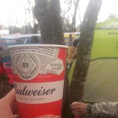 2017 アラバキ1日目。 #堂島孝平楽団 #シュローダーヘッズ #片平里菜 #ユニコーン #初恋の嵐 San Pellegrino, Soda, Beer, Canning, Instagram Posts, Root Beer, Beverage, Ale, Soft Drink