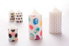 Patterned_Candle_HiRes026