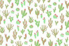 Desktop Wallpaper Plants