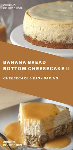 cheesecake is so delicious that you won't believe it is low carb and keto friendly! Simple ingredients and delicious taste.This cheesecake is so delicious that you won't believe it is low carb and keto friendly! Simple ingredients and delicious taste. Brownie Desserts, Oreo Dessert, Mini Desserts, Just Desserts, Delicious Desserts, Yummy Food, Healthy Cake Recipes, Sweet Recipes, Baking Recipes