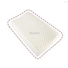 health pillow - Google 검색