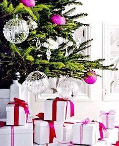 ༺Christmas Raspberry༺