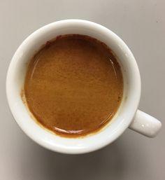 Keepin' it classy, folks.  #espresso