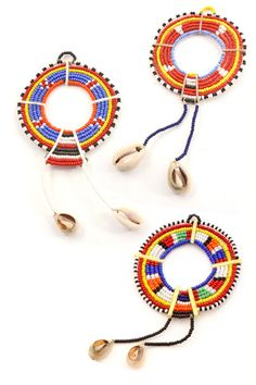 African Ornaments | | Fair Trade Products #Ujamaa