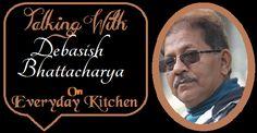 SONGSOPTOK: DEBASISH BHATTACHARYA