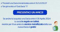 promo_clubdacia - http://www.manelli.it/blog/promo_clubdacia/