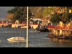 Varenna - Il borgo sul lago - Italia.it