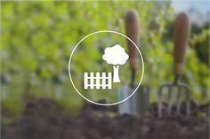 Una nueva técnica de tutorado que evita romper raíces y estrangular los tallos, ahora en frescos colores que evitará que uses pegatinas y etiquetas