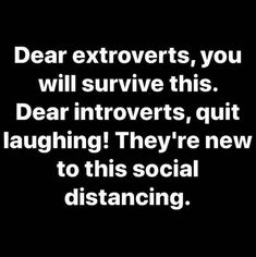 These are the Funny Memes Dump that making you l snicker right now. People sharing posts, we uncover them and share with you Me Quotes, Funny Quotes, Funny Memes, Jokes, Poetry Quotes, Humorous Sayings, Humor Quotes, Mbti, Introvert Quotes