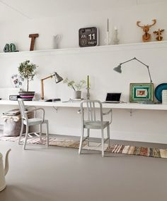 Blog Update BIG workplace interieur-coosje