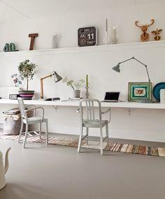 Blog Update BIG workplace interieur-coosje