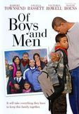 Of Boys and Men [DVD] [English] [2008]