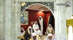 Makkah Eid Takbeeraat 2015