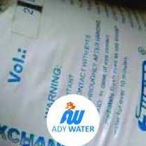 Jiangsu Suqing Water Treatment Engineering Group Co., Ltd. didirikan pada 1970. Suqing Group terutama fokus pada riset, pengembangan, dan produksi resin penukar ion. Suqing juga mendesain dan membuat peralatan water treatment.  http://www.adywater.com/2016/12/resin-kation-anion-suqing.html (scheduled via http://www.tailwindapp.com?utm_source=pinterest&utm_medium=twpin&utm_content=post127702101&utm_campaign=scheduler_attribution)