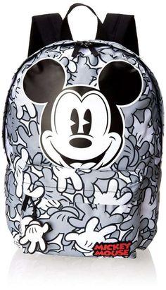 c5687a11094 Accesorios de Disney que toda Fan quisiera Tener