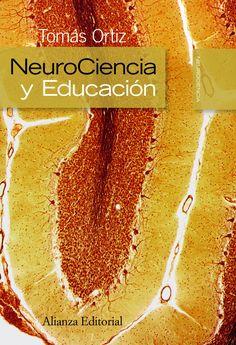 neurociencia y educacion-tomas ortiz-9788420682624