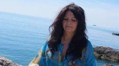 Viola Calixto - Google+