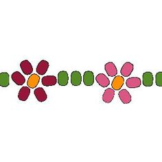 Photo courtesy of Fusion Beads. Check out this basic bead weaving technique and make a Daisy Chain Bracelet with seed beads. Seed Bead Bracelets Diy, Beaded Bracelets Tutorial, Seed Bead Jewelry, Jewelry Making Beads, Beading Techniques, Beading Tutorials, Beaded Jewelry Patterns, Beading Patterns, Fusion Beads