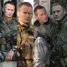 AlexanderSkarsgard_Archive (@SkarsJoy) | Twitter Alexander Skarsgard True Blood, The Northman, Skarsgard Brothers, Callum Keith Rennie, True Blood Series, Alex Pics, Sci Fi Shows, Alexander Skarsgård, Man Crush Everyday