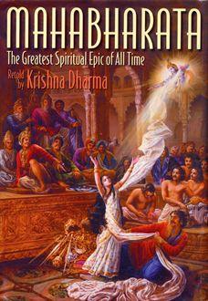 Google Image Result for http://krishnadharma.com/assets/Mahabharata_1.jpg
