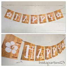 A personal favorite from my Etsy shop https://www.etsy.com/listing/532390020/digital-polynesian-tapa-cloth-happy