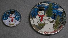 Geocoin-Club-December-2010-Winter-Caching-Unactivated-Trackable-w-Pathtag