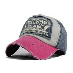 69f22f80113  FLB  Wholesale Spring Cotton Cap Baseball Cap Snapback Hat Summer Cap Hip  Hop Fitted Cap Hats For Men Women Grinding Multicolor