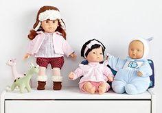 Corolle Dolls & Dresses, http://www.myhabit.com/redirect/ref=qd_sw_ev_pi_li?url=http%3A%2F%2Fwww.myhabit.com%23page%3Db%26sale%3DA3L4YL1QUI1XJ8%26dept%3Dkids