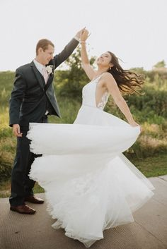 Photographer: Savannah Sherwood Photography Venue: Colbert Hills Celebrations of the Heart Bride Wear Store, Bridal And Formal, Formal Wear, Savannah Chat, Celebrations, Special Occasion, Bridesmaid, Prom, Wedding Dresses