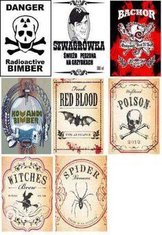 310459599_2_644x461_naklejki-etykiety-na-wodke-wino-piwo-alkohol-butelki-bimber-i-wesele-dodaj-zdjecia_rev001.jpg (318×461)