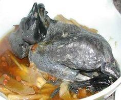 Chế biến món Chim bồ câu hầm thuốc bắc hạt sen - món ngon tốt cho sức khỏe - Mẹo Vặt Nấu Ăn  http://meovatnauan.com/che-bien-mon-chim-bo-cau-ham-thuoc-bac-hat-sen/