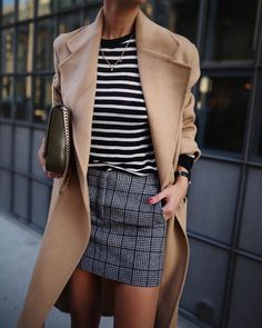 Shopbop (@shopbop) The amount of miles you'll get out of a camel coat? A billion trillion. | @andicsinger""