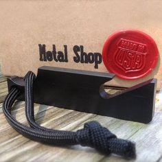 Mini Pop Bottle Opener - $43