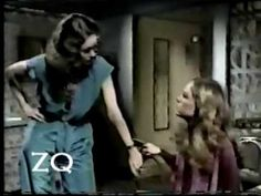 GH - Luke and Laura - 1981 playlist p. 51