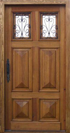 Haustüren aus Massivholz in Österreich   Rusticatio Türen und Fenster China Cabinet, Storage, Furniture, Home Decor, Wood Windows, Farm Cottage, Drawing S, Purse Storage, Decoration Home
