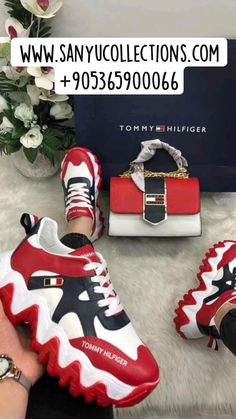 Gucci Boots Mens, Nike Shoes, Sneakers Nike, Tommy Ton, Designer Heels, Painted Shoes, Platform Shoes, Summer Shoes, Casual Shoes