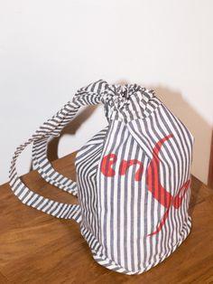 Irgendeinen Mini Carry Bag von ENSOIE für Kinder